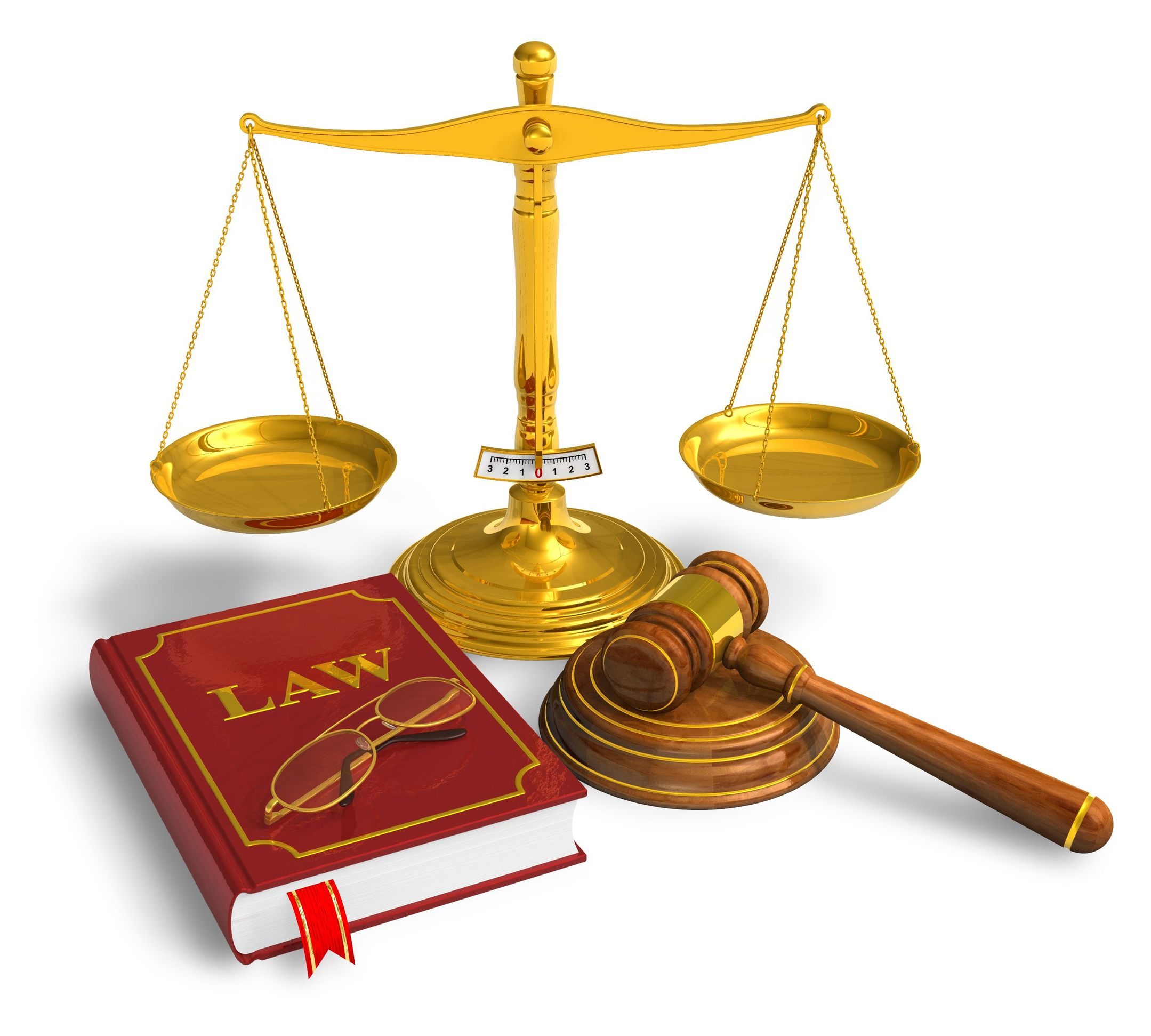 Importance Of Law Tampa And Services Provided By Lawyers
