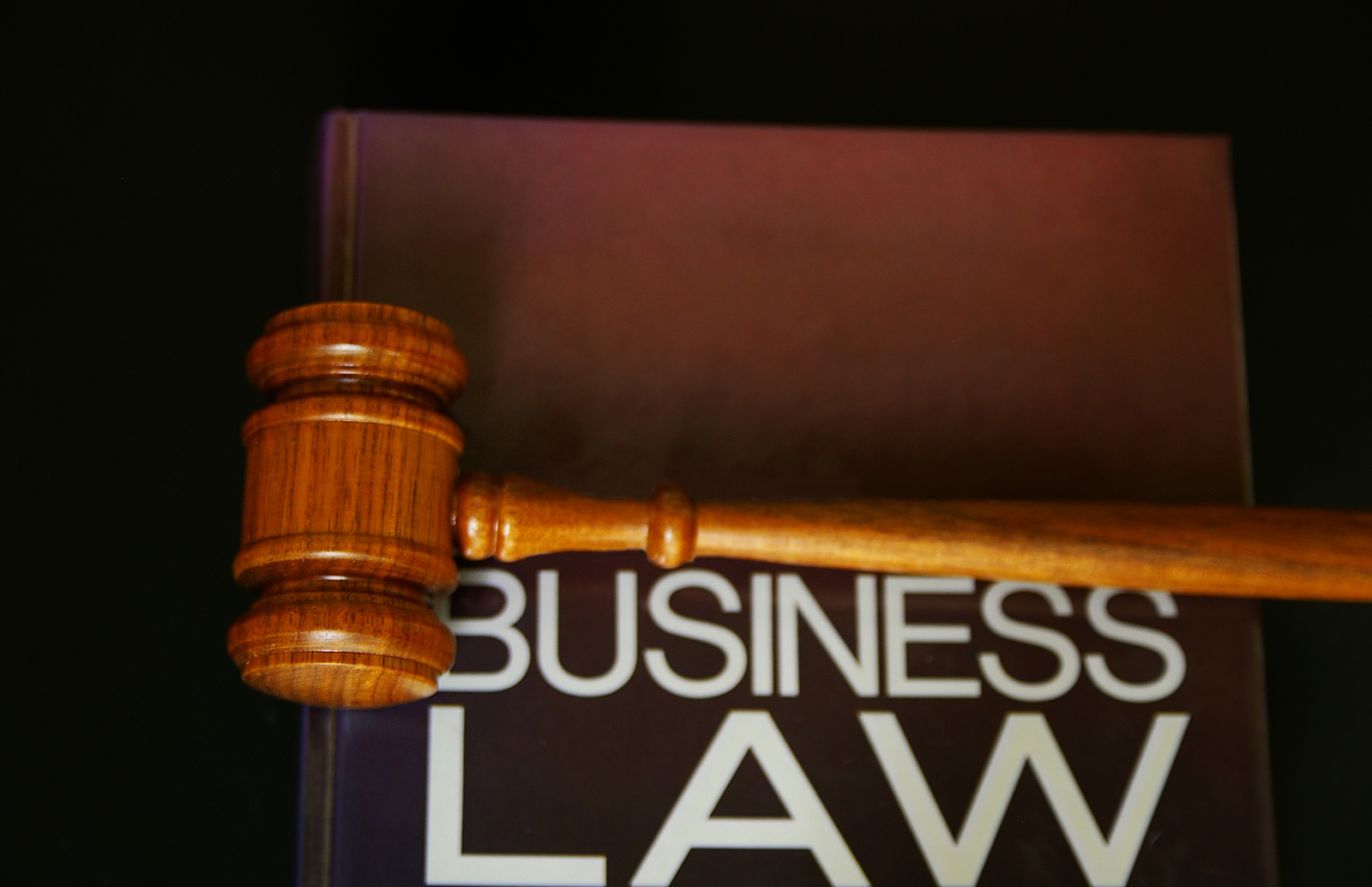 Help for business legal tips